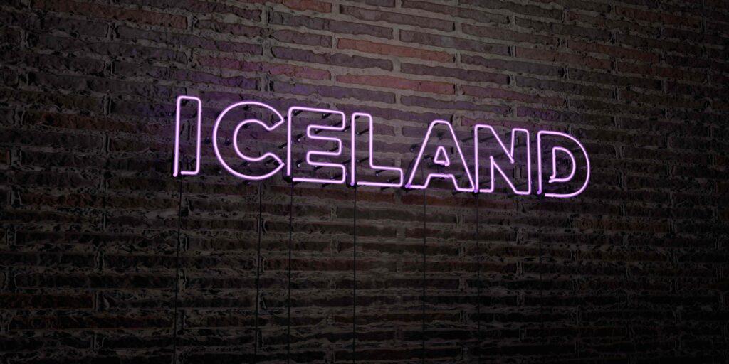 Nightlife in Reykjavik (6)