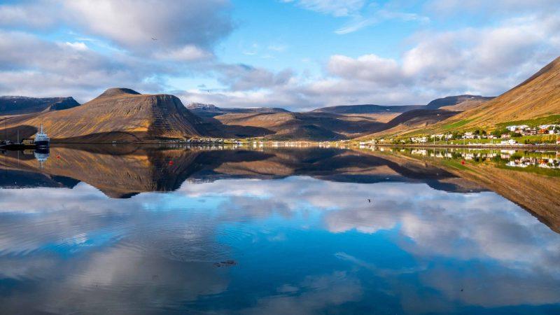 Ísafjörður (5)