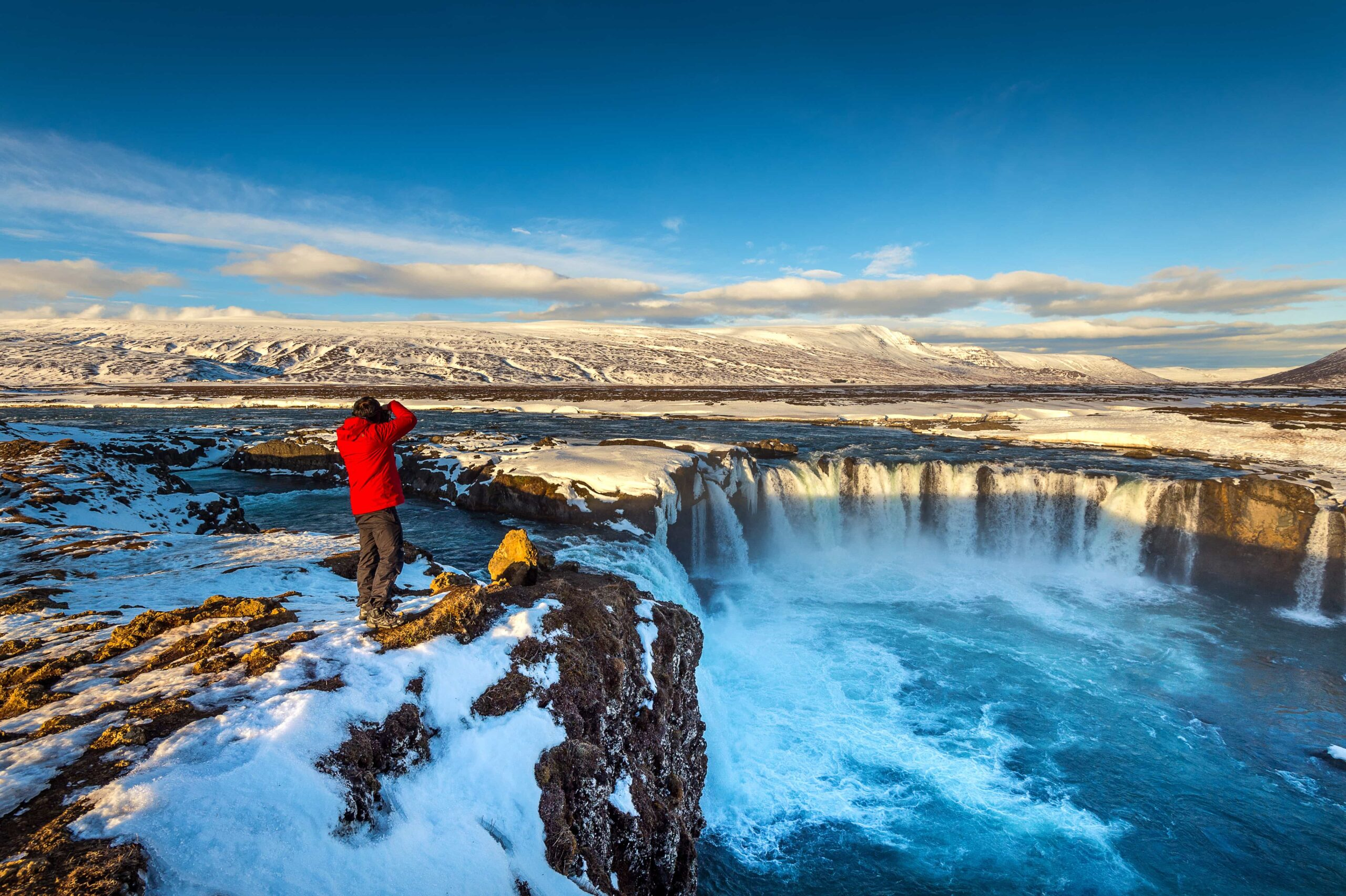 Photography in Iceland (12)