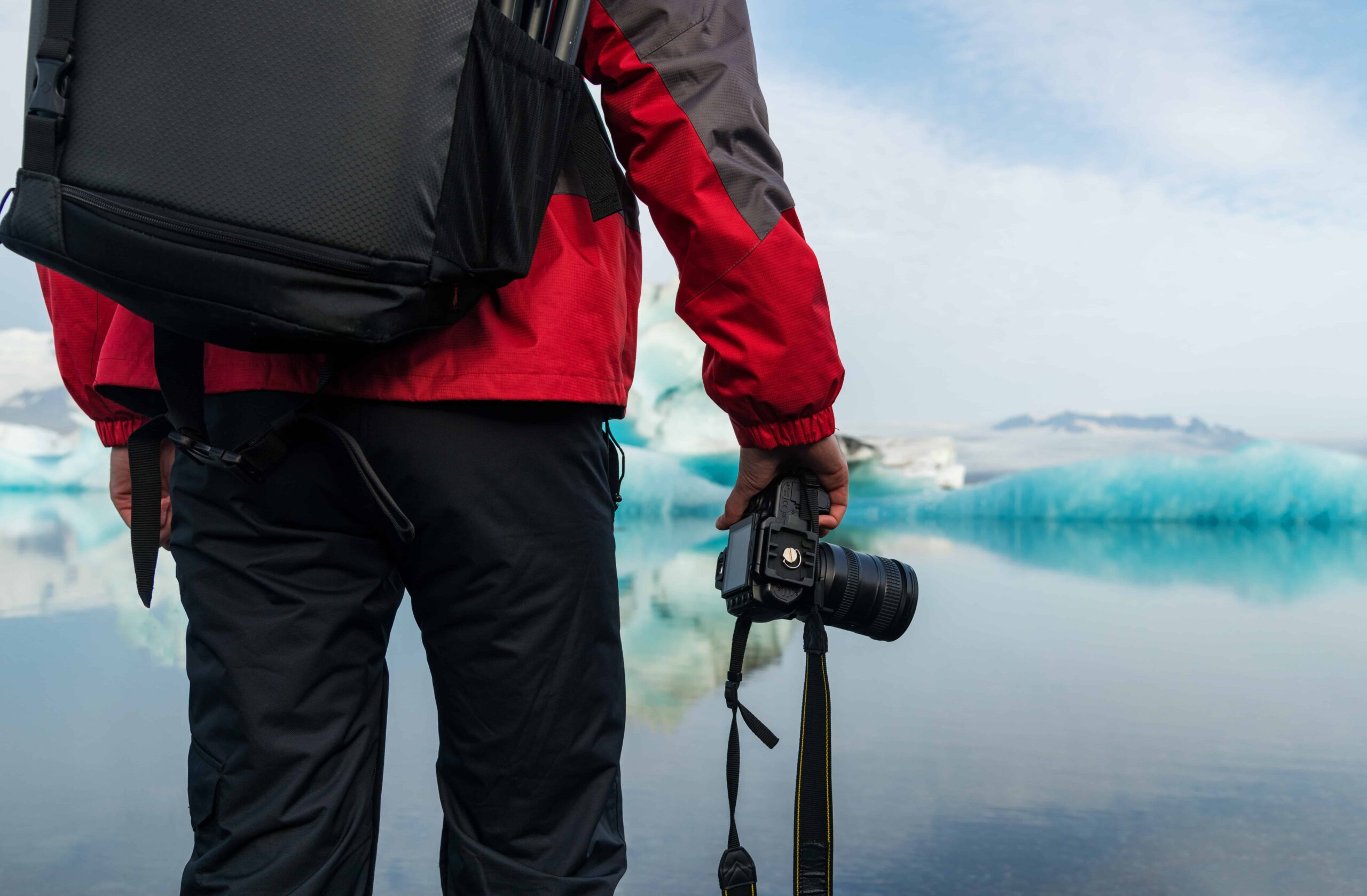 Photography in Iceland (18)