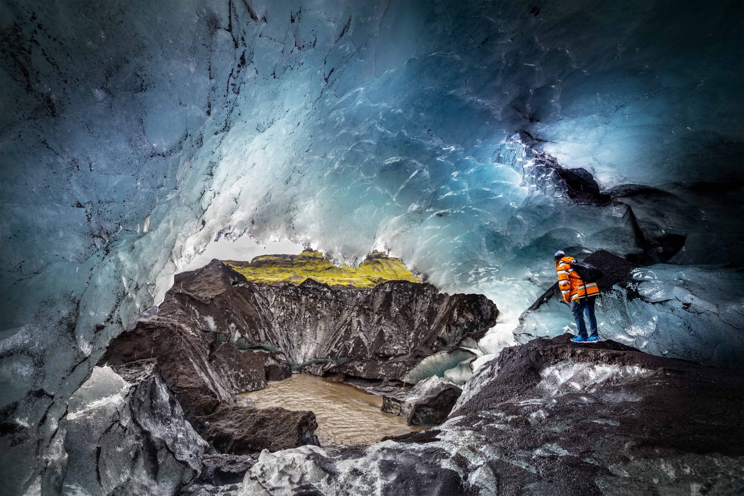 Photography in Iceland (19)