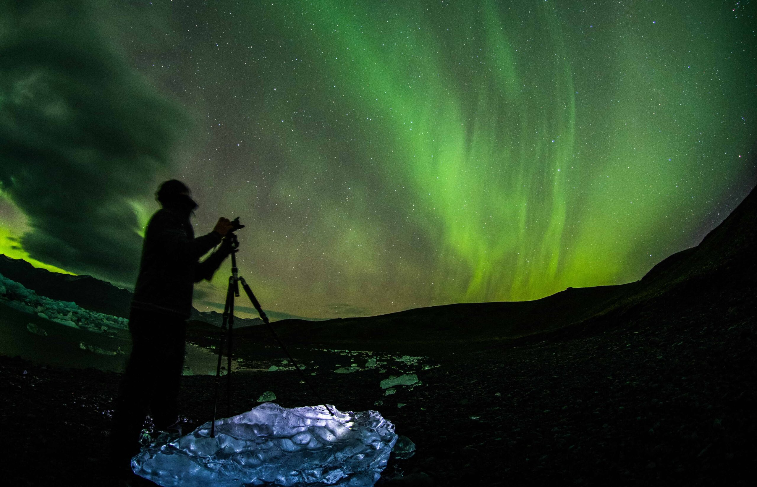 Photography in Iceland (22)