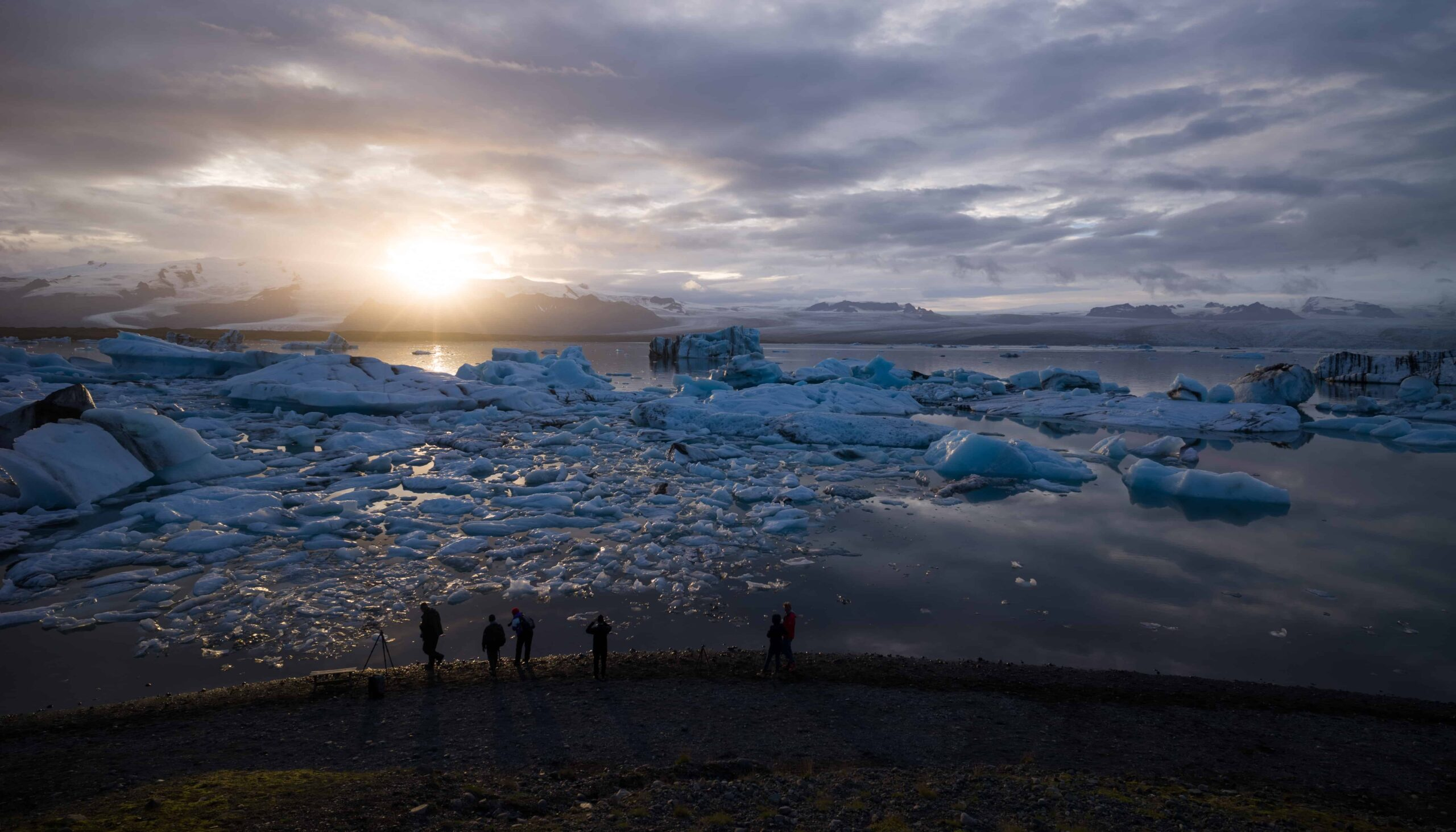 Photography in Iceland (4)