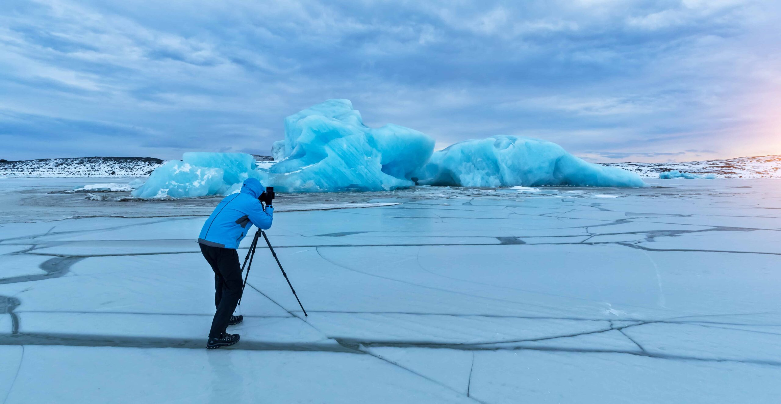 Photography in Iceland (8)