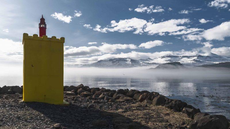 Eskifjörður (15)