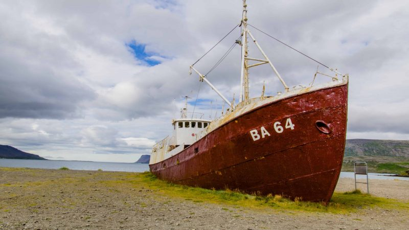 Garðar (2)