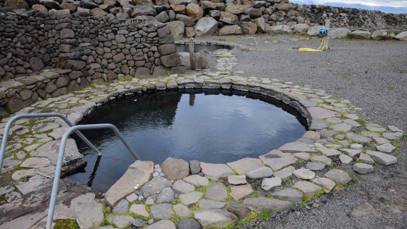 Grímsey Island (7)