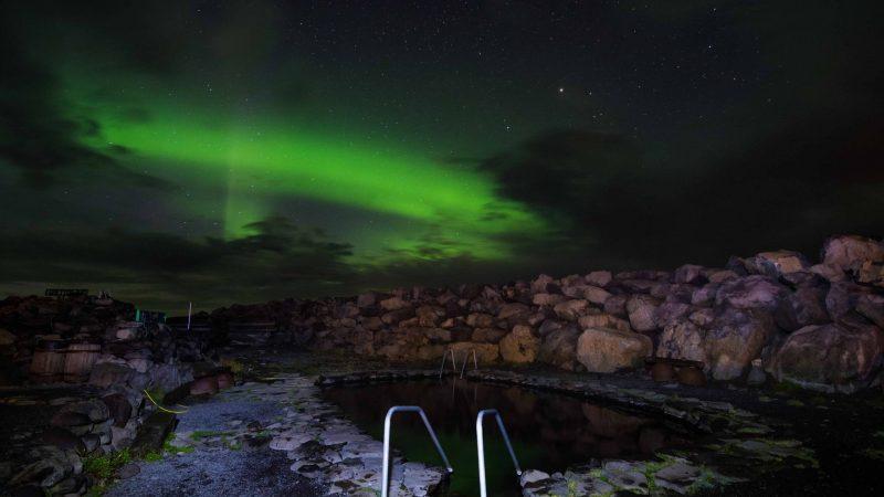 Grímsey Island (9)