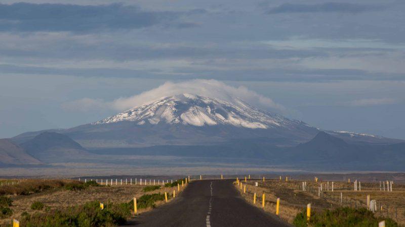 Hekla Volcano (5)