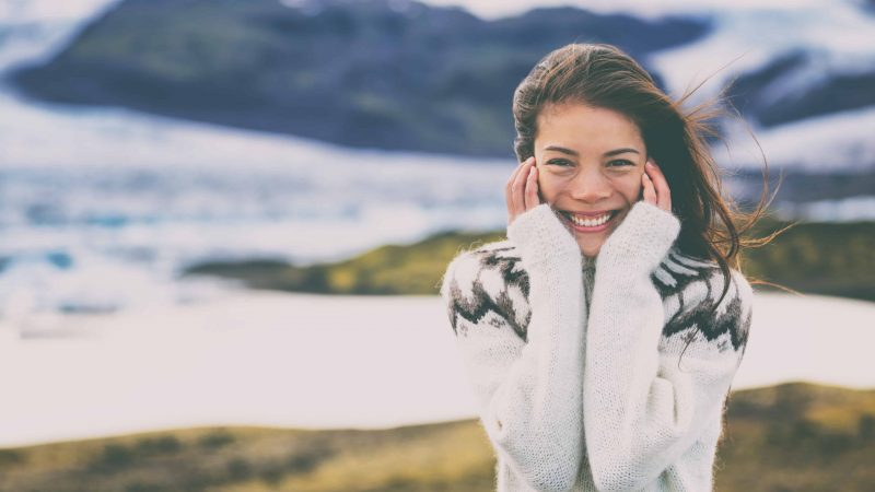 Icelandic Wool Sweater (12)
