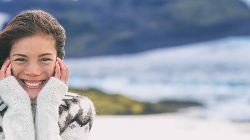 Icelandic Wool Sweater (5)