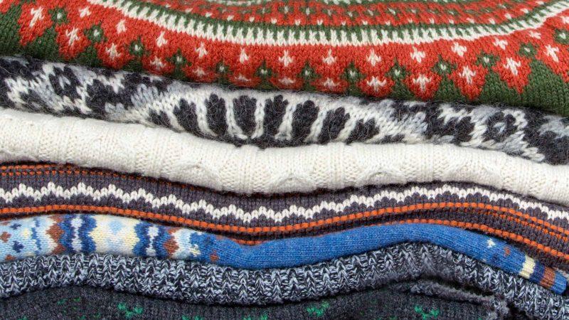 Icelandic Wool Sweater (7)