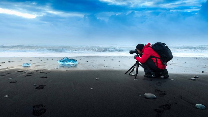 Photography in Iceland (11)