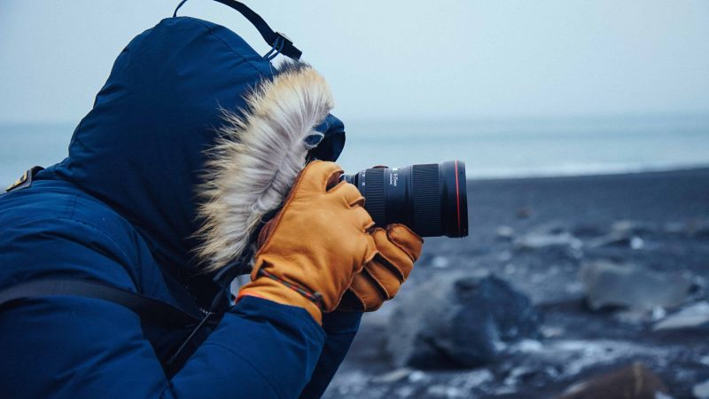 Photography in Iceland (21)