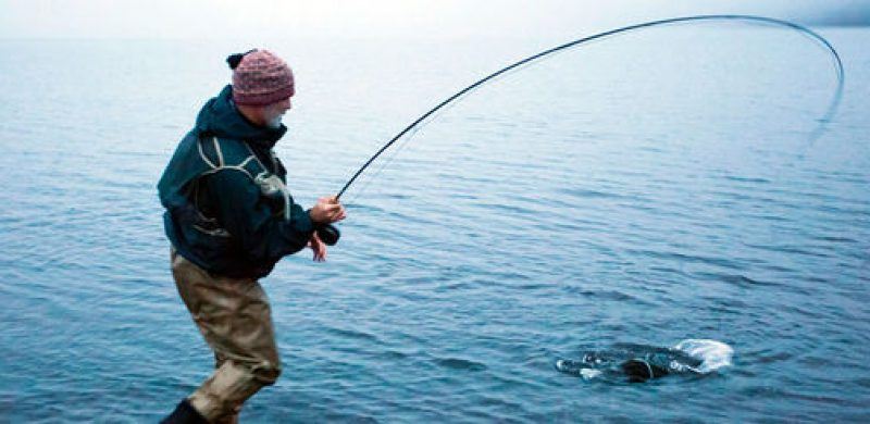 Fly fishing tour in Iceland, salmon fishing tour in Iceland, fishing on Iceland, fishing in Iceland, fishing tour in Iceland, fly fishing in Iceland, salmon fishing in Iceland, fishing in Reykjavik, fishing trip to Iceland
