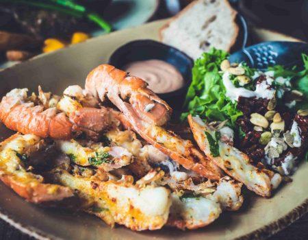 Icelandic food