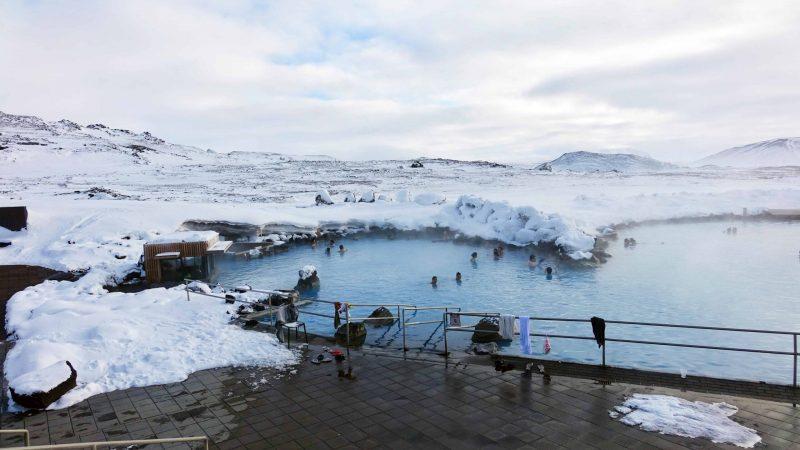 myvatn nature baths (3)